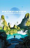 eBook: Pathfinder: Endless Horizons