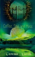 eBook: Coffee, Soul and Music