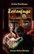 eBook: Zeitenfuge