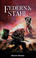 eBook: Federn & Stahl