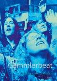 eBook: Gammlerbeat