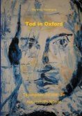 eBook: Tod in Oxford