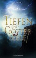 eBook: Tiefen einer Götterseele