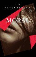 eBook: Moral.