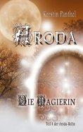 ebook: Aroda