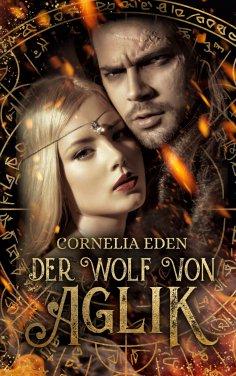 eBook: Der Wolf von Aglik
