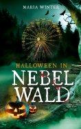 ebook: Halloween in Nebelwald