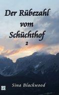 ebook: Der Rübezahl vom Schüchthof 2