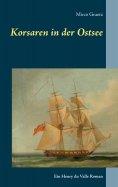 eBook: Korsaren in der Ostsee