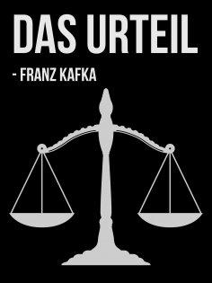 eBook: Das Urteil
