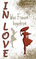 eBook: In Love - Was Frauen begehren