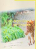 ebook: One-Night-Stand mit Potential