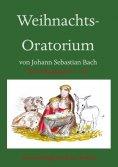 eBook: Weihnachts-Oratorium Teil 2