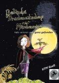 eBook: Belinda Drachenzähnchens Märchenreise