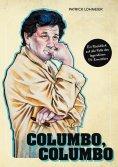 eBook: Columbo, Columbo