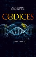eBook: Die Codices