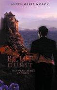 eBook: BlutDurst