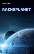 eBook: Racheplanet