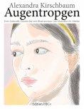 eBook: Augentropgen