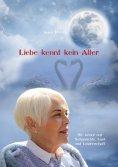 eBook: Liebe kennt kein Alter