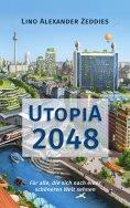 eBook: Utopia 2048