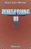 eBook: Zeitsprung III