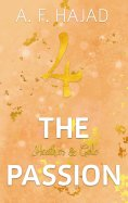 eBook: 4 the passion