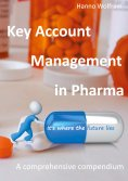 eBook: Key Account Management in Pharma