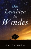 eBook: Das Leuchten des Windes