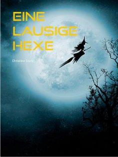 eBook: Eine lausige Hexe