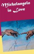 ebook: Michelangelo in Love