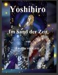 eBook: Yoshihiro