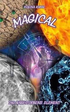 ebook: Magical