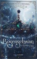 eBook: Rosenschwan