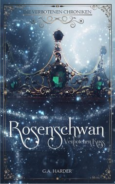 eBook: Rosenschwan