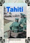 eBook: Tahiti