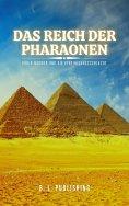 ebook: Das Reich der Pharaonen | König Narmer und die Vereinigungsschlacht