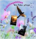 eBook: Vom Falken getragen AKTION Teil 1 & 2