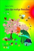 eBook: Lizzy das mutige Bienchen