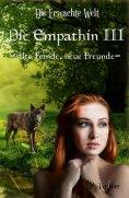 eBook: Die Empathin III