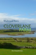 eBook: Cloverlane Farm