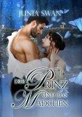 ebook: Der Prinz und das Mädchen
