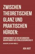 eBook: Zwischen theoretischem Glanz und praktischen Hürden