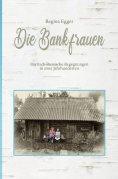 ebook: Die Bankfrauen
