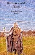 eBook: Die Hexe und ihr Biest