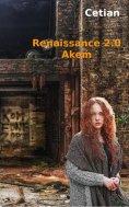 eBook: Renaissance 2.0