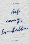 eBook: Isabella