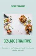 eBook: Gesunde Ernährung