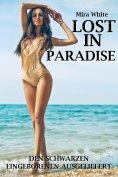 eBook: Lost in Paradise - Den Eingeborenen ausgeliefert!