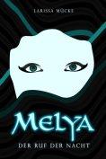 ebook: Melya